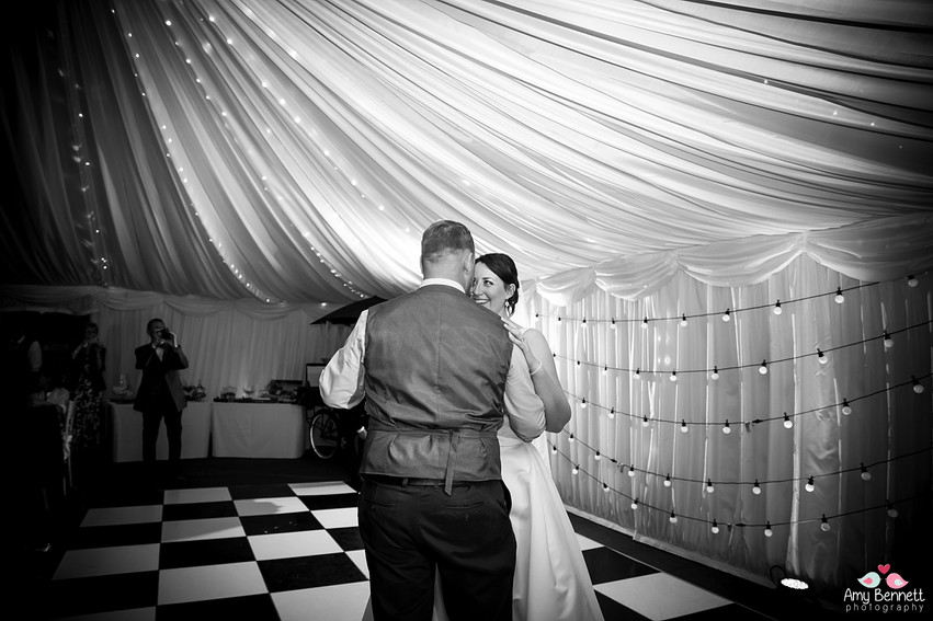 Katie & Phil - The Grange at Fawsley -  Amy Bennett Photography_0243