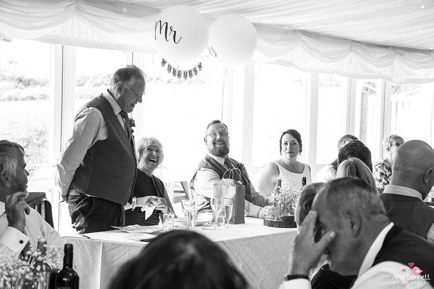 Katie & Phil - The Grange at Fawsley -  Amy Bennett Photography_0223