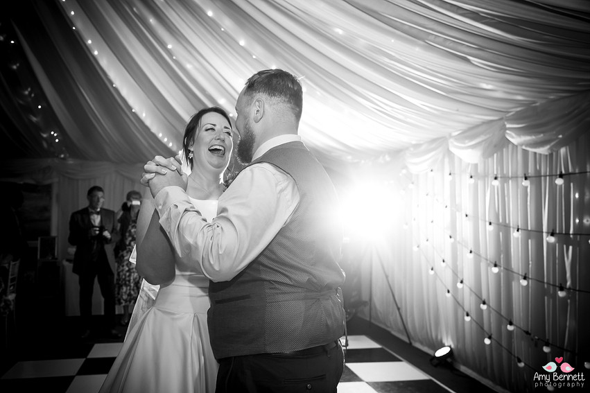 Katie & Phil - The Grange at Fawsley -  Amy Bennett Photography_0245