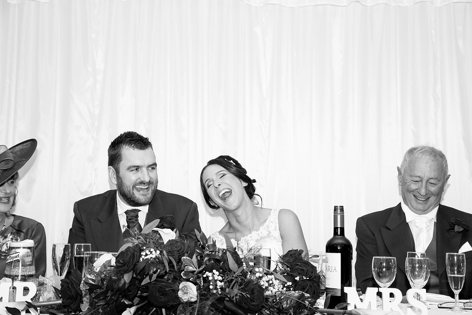 Reportage Wedding Photographer Rugby