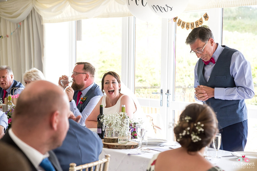 Katie & Phil - The Grange at Fawsley -  Amy Bennett Photography_0218
