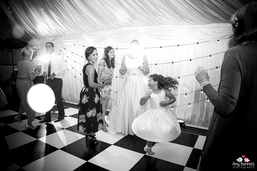 Katie & Phil - The Grange at Fawsley -  Amy Bennett Photography_0249