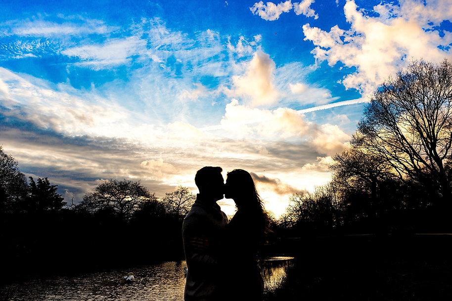 Warwickshire Wedding Photography - Amy B
