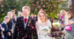 Warwickshire Wedding Photographer.png