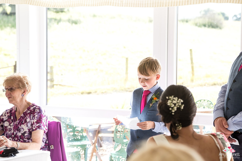 Katie & Phil - The Grange at Fawsley -  Amy Bennett Photography_0232