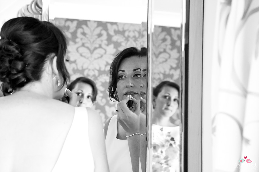Katie & Phil - The Grange at Fawsley -  Amy Bennett Photography_0114