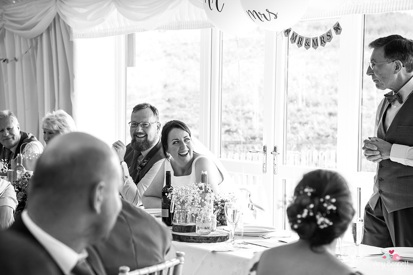Katie & Phil - The Grange at Fawsley -  Amy Bennett Photography_0219