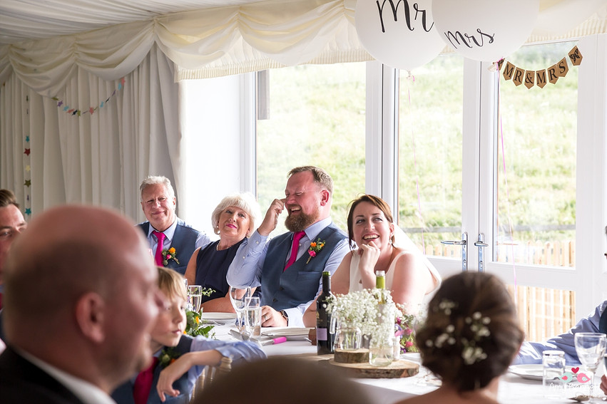 Katie & Phil - The Grange at Fawsley -  Amy Bennett Photography_0238