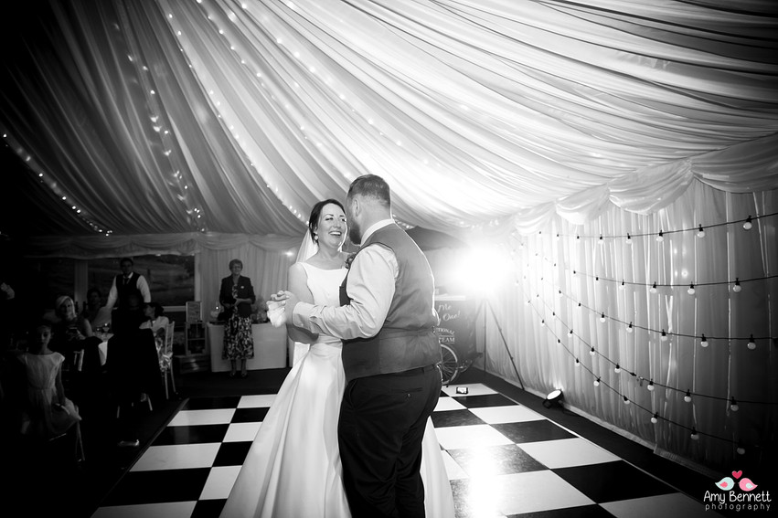 Katie & Phil - The Grange at Fawsley -  Amy Bennett Photography_0246