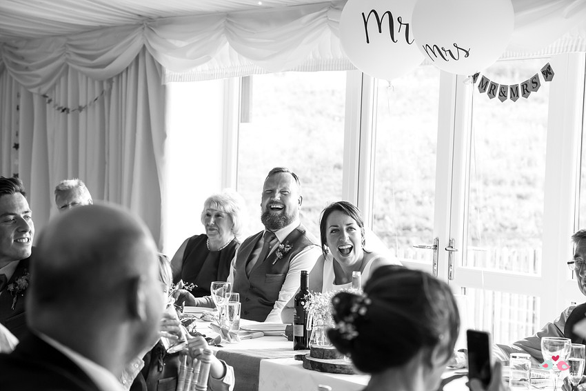 Katie & Phil - The Grange at Fawsley -  Amy Bennett Photography_0237