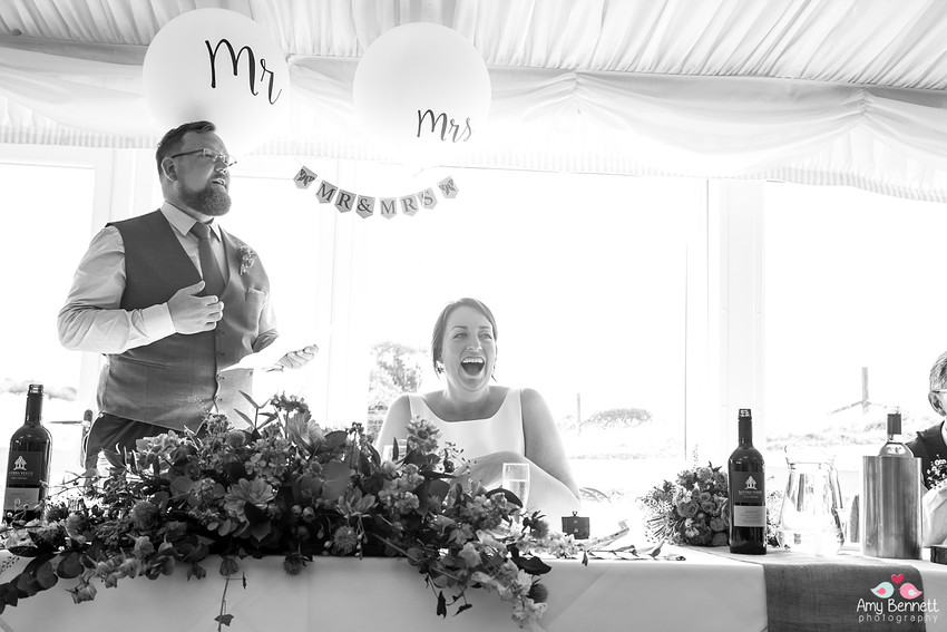 Katie & Phil - The Grange at Fawsley -  Amy Bennett Photography_0228