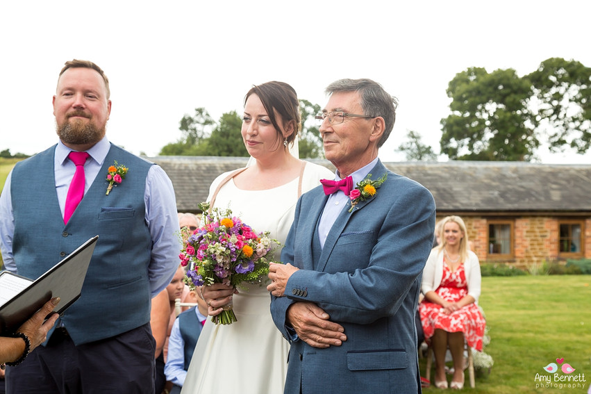 Katie & Phil - The Grange at Fawsley -  Amy Bennett Photography_0155