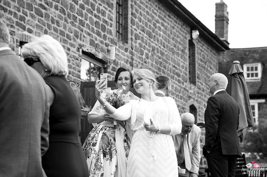 Katie & Phil - The Grange at Fawsley -  Amy Bennett Photography_0144