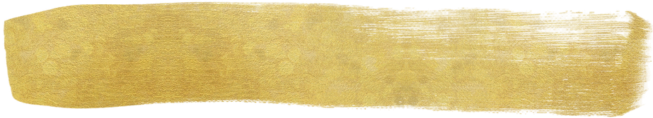 Gold brush 2.png