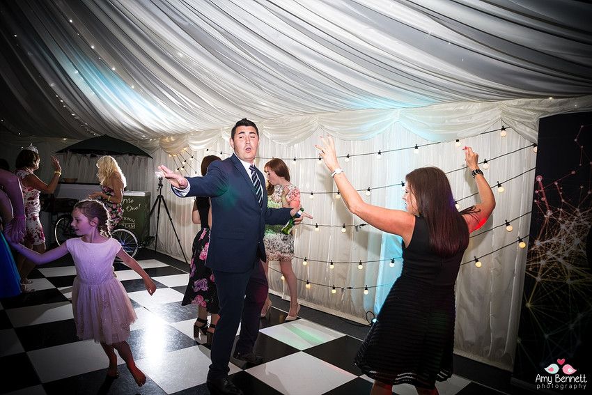 Katie & Phil - The Grange at Fawsley -  Amy Bennett Photography_0253