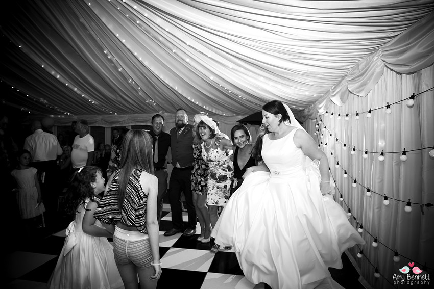 Katie & Phil - The Grange at Fawsley -  Amy Bennett Photography_0247