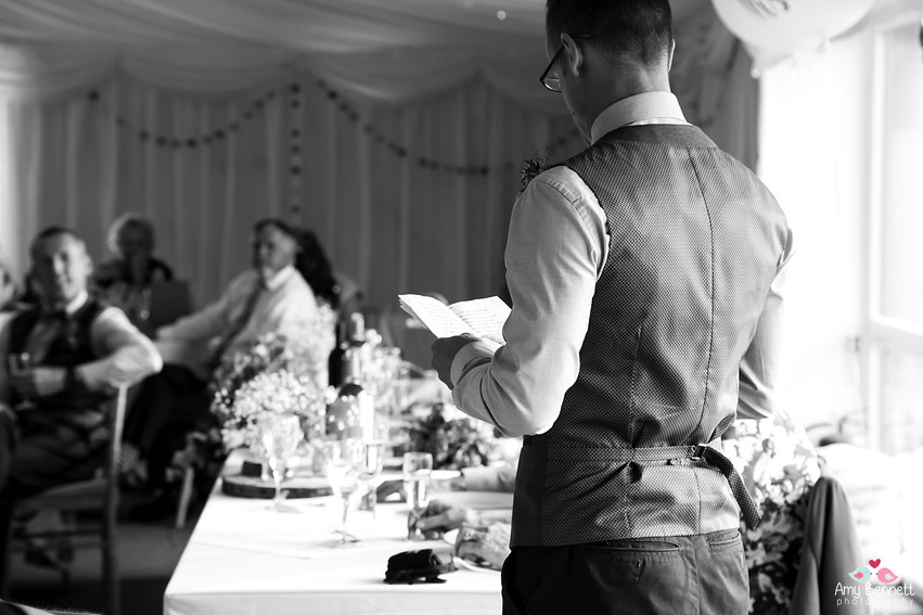 Katie & Phil - The Grange at Fawsley -  Amy Bennett Photography_0239