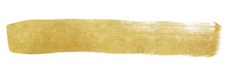Gold brush 22.png