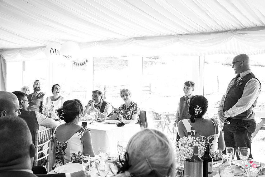 Katie & Phil - The Grange at Fawsley -  Amy Bennett Photography_0233