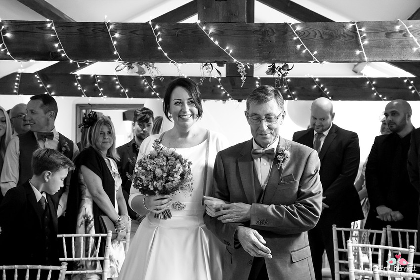 Katie & Phil - The Grange at Fawsley -  Amy Bennett Photography_0124