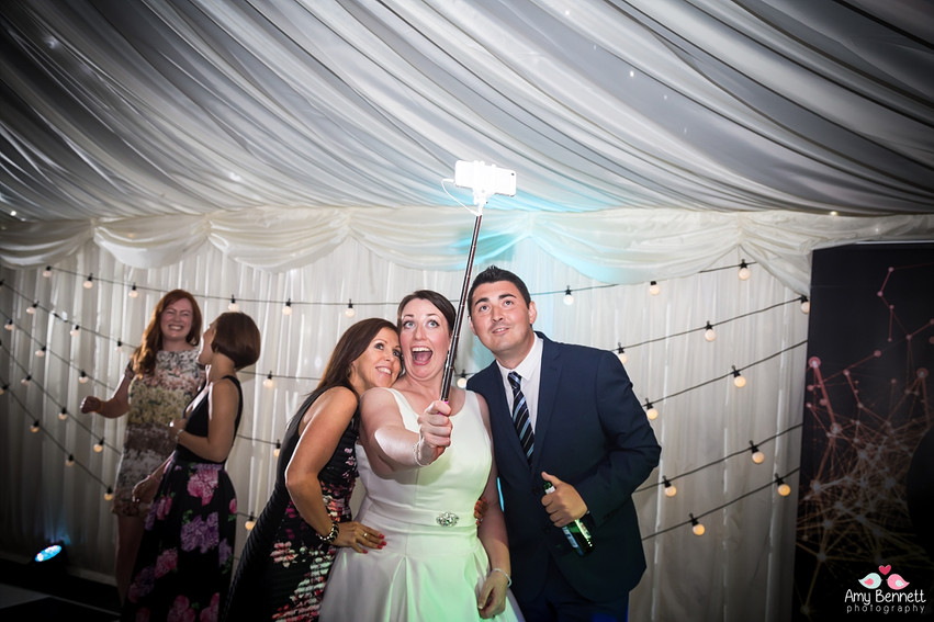 Katie & Phil - The Grange at Fawsley -  Amy Bennett Photography_0254