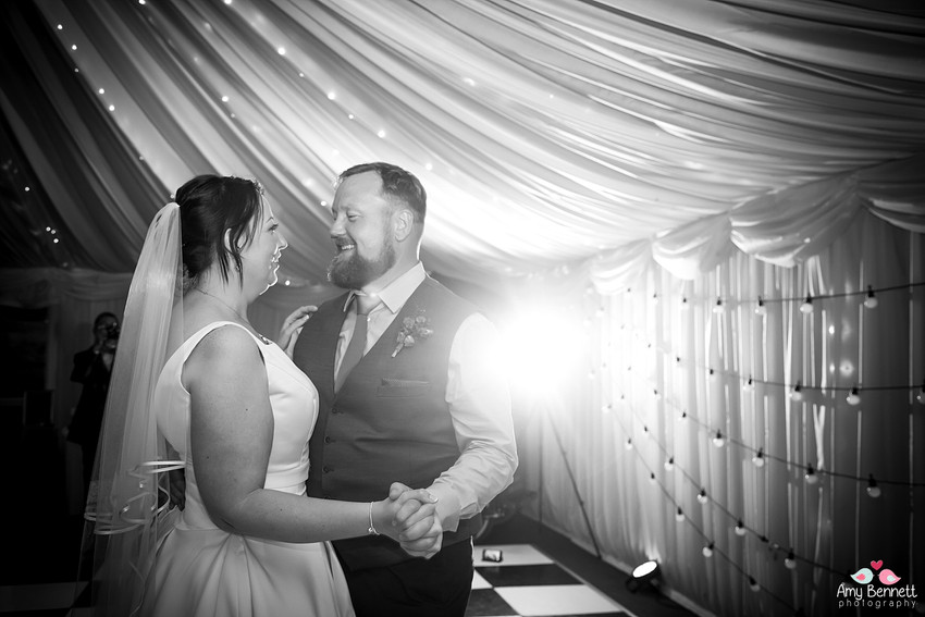 Katie & Phil - The Grange at Fawsley -  Amy Bennett Photography_0244