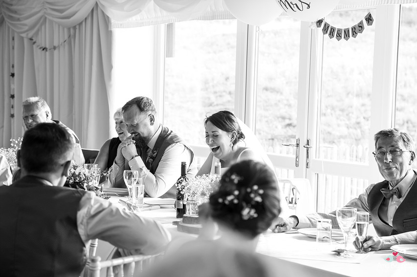 Katie & Phil - The Grange at Fawsley -  Amy Bennett Photography_0236