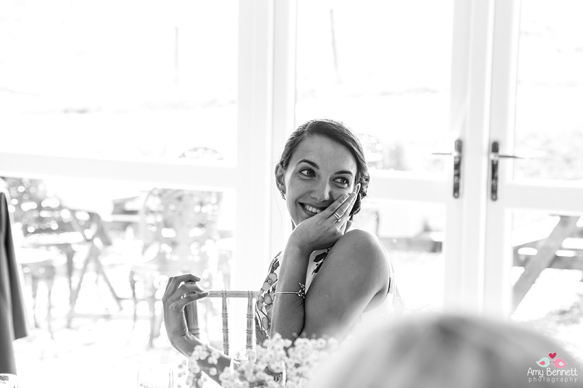 Katie & Phil - The Grange at Fawsley -  Amy Bennett Photography_0220