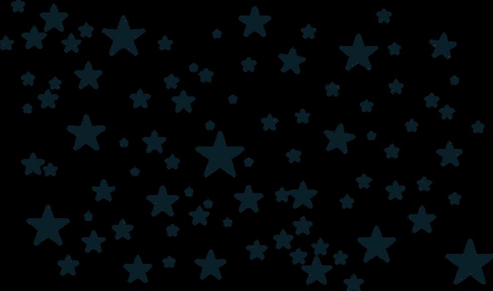 Stars dark blue.png
