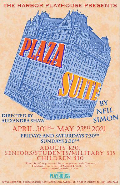 plaza suite web poster.jpg