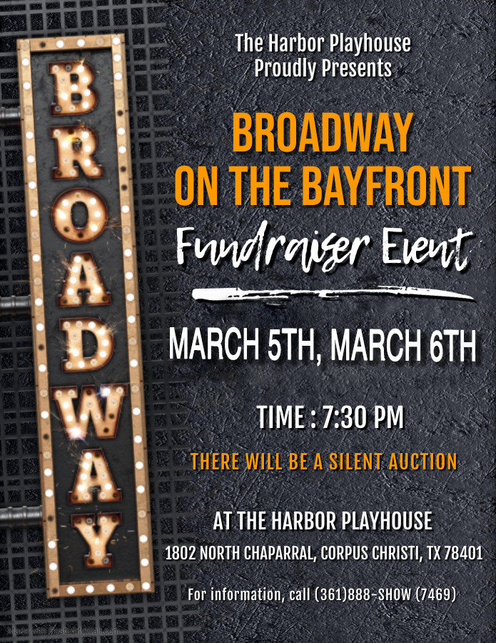 Broadway on the Bayfront