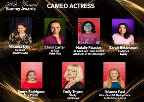 Best Cameo Actress 2019 2 (1).jpg