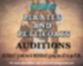 Pirates & Petti Audition Poster (2).jpg