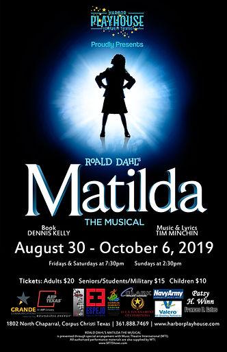 Matilda Show Poster 2019.jpg