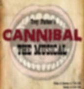 Cannibal Lobby Banner FINAL.jpg