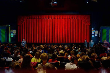 Theater Curtains with Audience.jpg