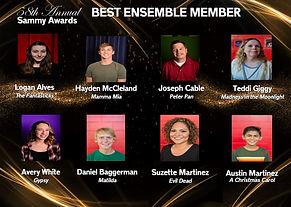 Best Ensemble Member 2019 11 (2).jpg