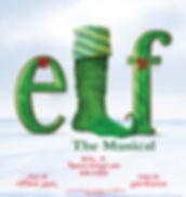 Elf Show Lobby Banner FINAL.jpg