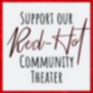 Red-Hot Logo.jpg