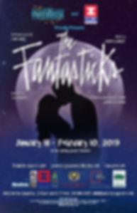 The Fantasticks Show Poster 2019.jpg
