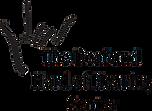 Deaf Logo.png