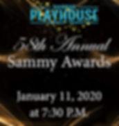 2019 Sammy Cover.jpg