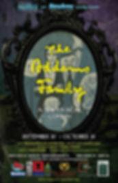 Addams Family Poster RevisedN V2 SMALL.jpg