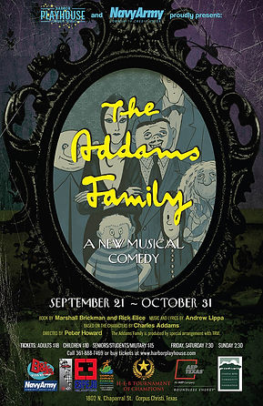 Addams Family Poster RevisedN V2 SMALL.jpg