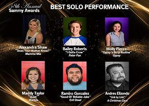 Best Solo Performance 2019 9 (1).jpg