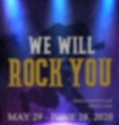We Will Rock You Lobby Banner FINAL.jpg