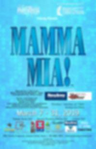 Mamma Mia Show Poster V2s.jpg