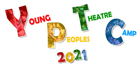 YPTC Web Banner.png