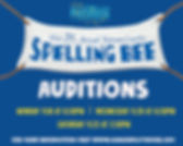 Spelling Bee Auditions final.jpg