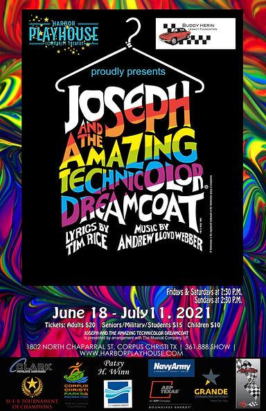 Joseph Poster 2021.jpg